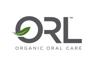 ORL | Best in natural & organic oral care