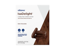 Load image into Gallery viewer, IsaDelight Super-Chocolate