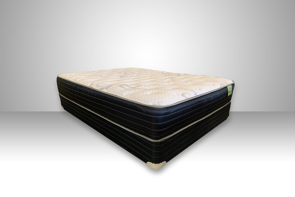 Carrington Chase Fleming Mattress