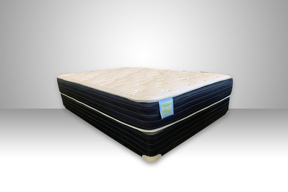 Dream Maker Delray Mattress
