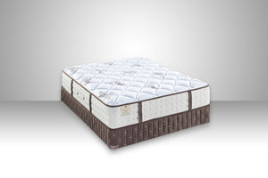 Airedale Lux Firm Mattress
