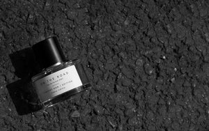 On the Road Eau de Parfum | Fragrance Inspired by the free-thinkers and the free-spirited