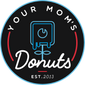 Your Moms Donuts NC