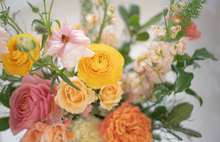 Load image into Gallery viewer, Mother's Day Bouquet Special