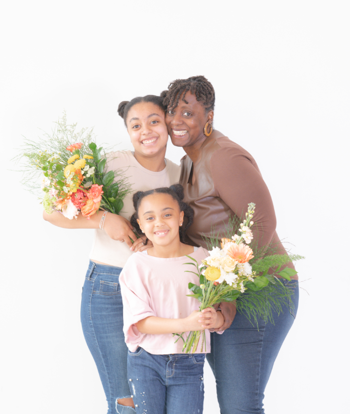 Mother's Day Bouquet Special