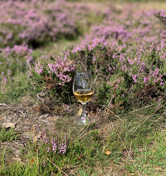 TopWhiskies get to know Peg Whisky