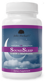 Buy John Michael's Sound Sleep, 60 caps Online  Peter's Choice
