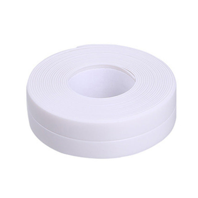 Bathroom Kitchen Shower Water Proof Tape - Buy Needs Ltd