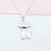 Load image into Gallery viewer, Dog Necklace