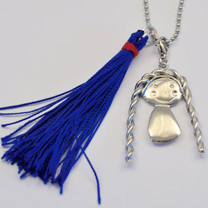 Necklace - Mimi Too Kids' Necklace