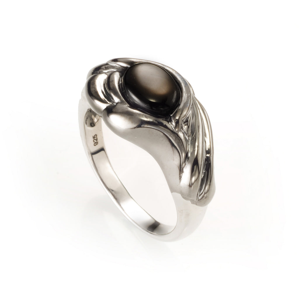 Ring - Dragon Eye Ring