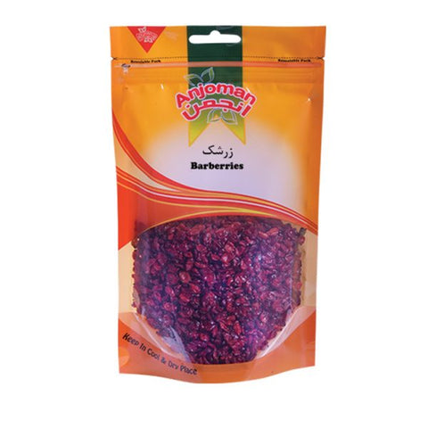 Barberry - 125gr