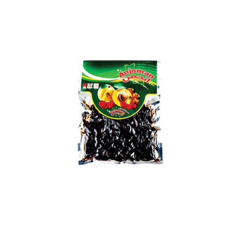 Dried Sour Cherry 65gr آلبالو خشک⁩