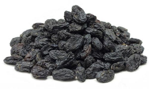 Dried Currants (مويز)⁩