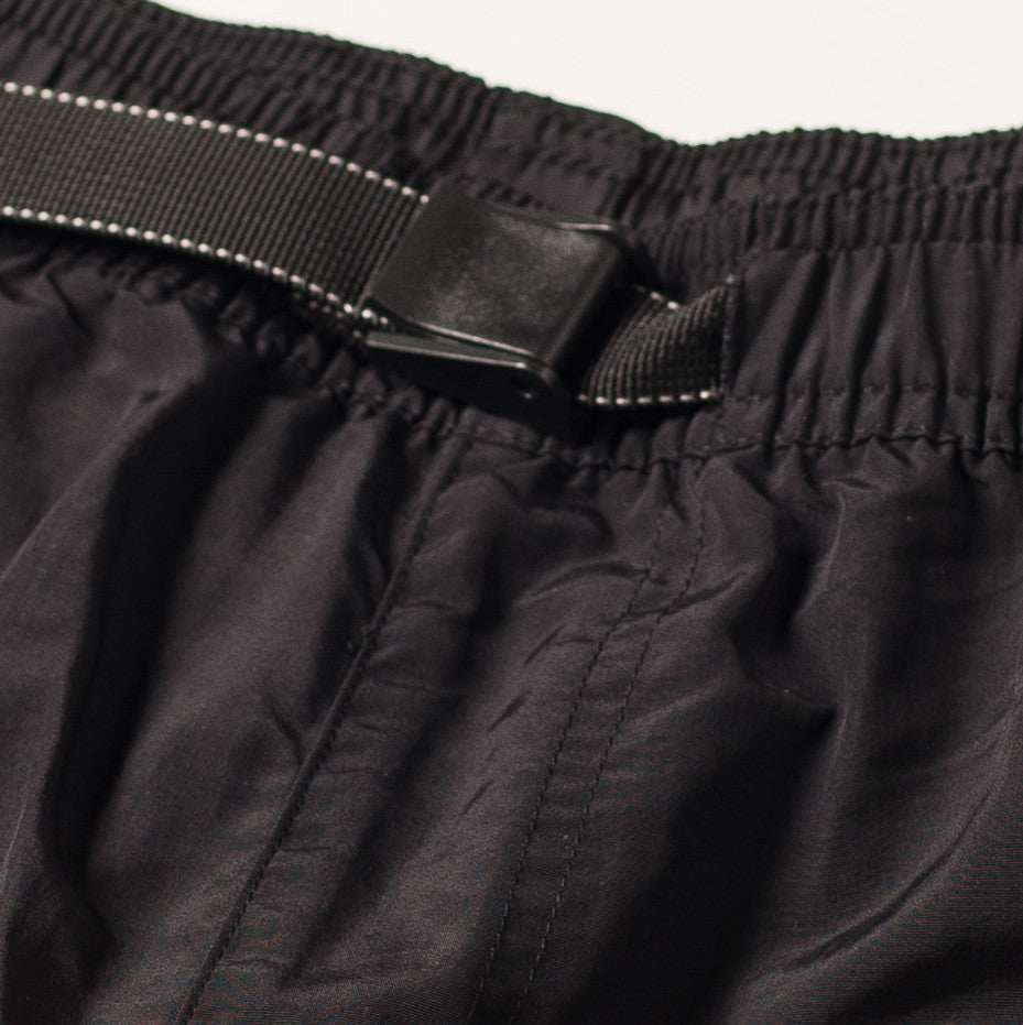 Watamu - Action Shorts - Black