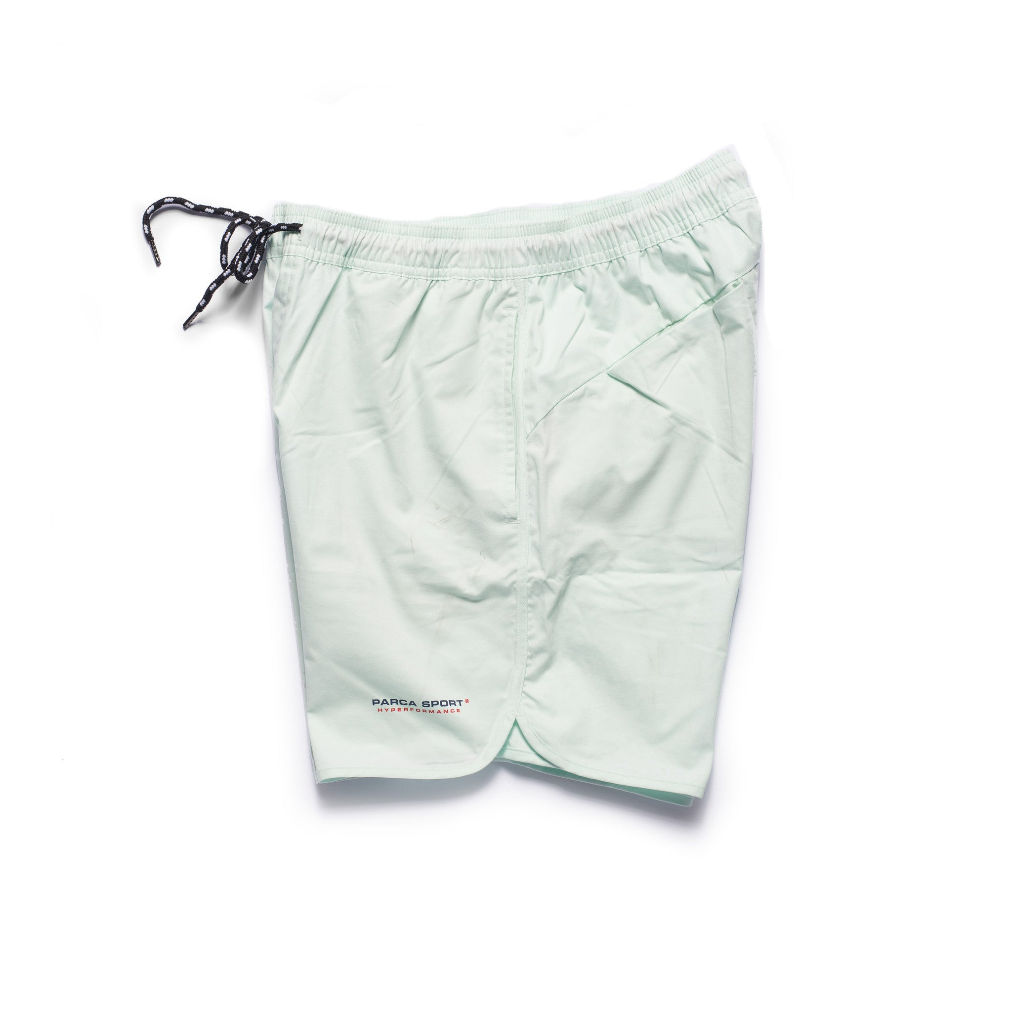 Notso - Polo Short - Mint