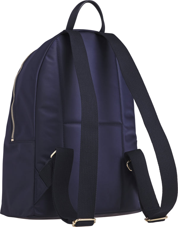 Tommy Hilfiger Poppy Backpack sininen