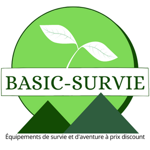 Basic Survie