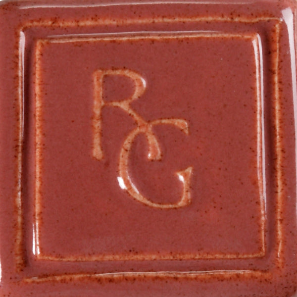 DISCONTINUED-RG712 16OZ SMOKED CINNAMON