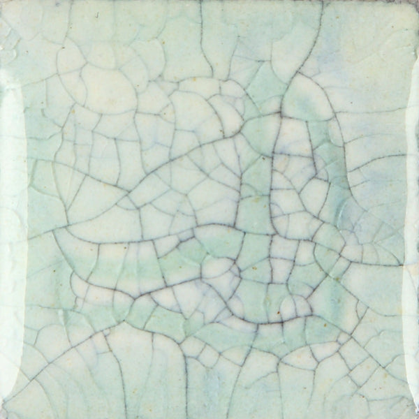 CR823 - CELADON CRACKLE