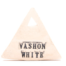 SP608 Vashon White