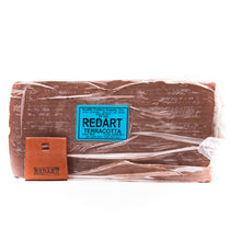 SP530 Redart Terracotta - ∆ 06