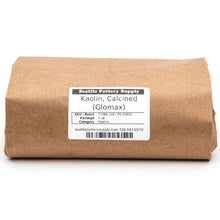 Kaolin, Calcined (Glomax)