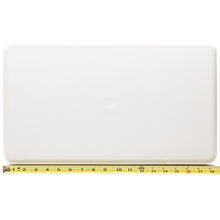 Plaster Wedging Board - 11 in x 18 in