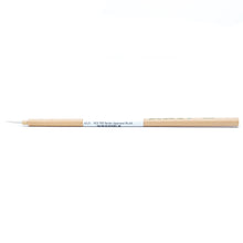 #2/0 -  NCS 700 Series Japanese Brush