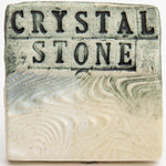 SP652 Crystal Stone