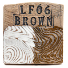 SP580 LF06 Brown