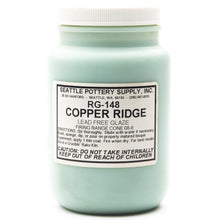 RG148 - Copper Ridge