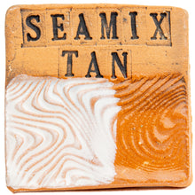 SP647 Sea Mix Tan