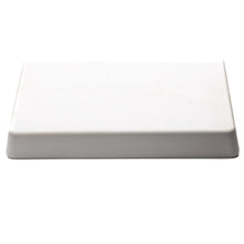Plaster Wedging Board - 10 in x 16 in