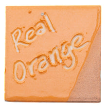 UG617 - Real Orange Underglaze
