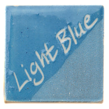 UG625 - Light Blue Underglaze