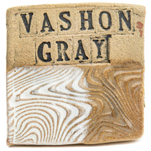 SP613 Vashon Gray
