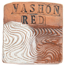 SP610 Vashon Red
