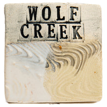 SP570 Wolf Creek White