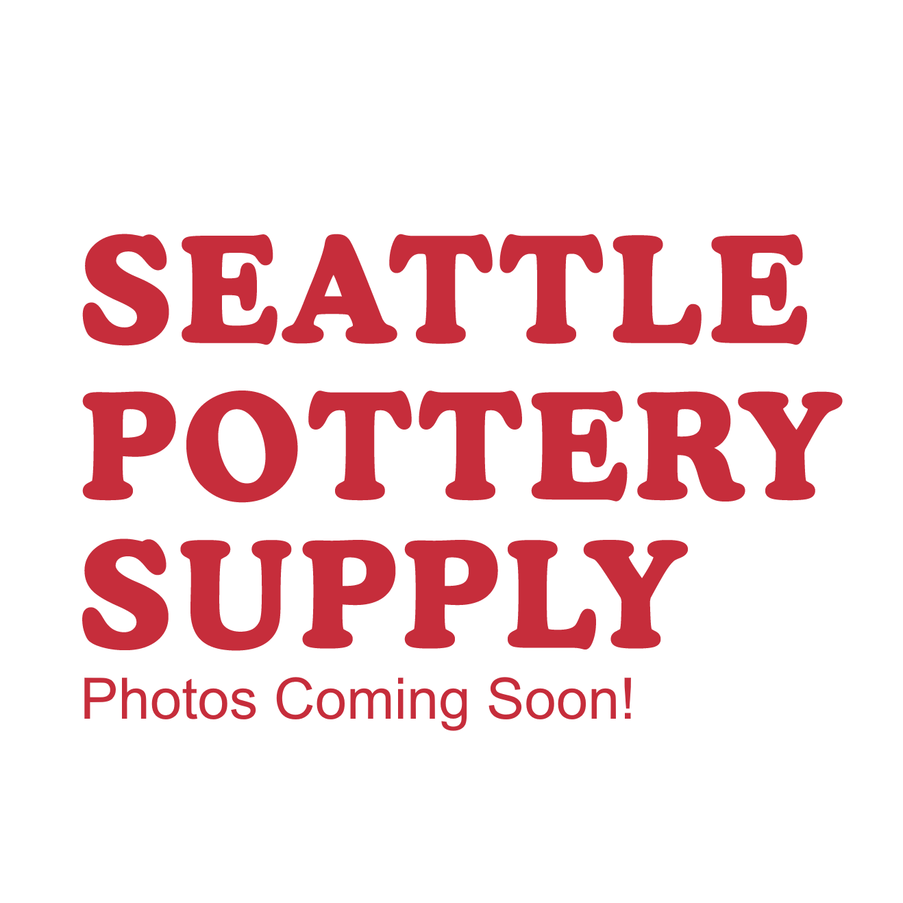 Seattle Pottery Supply
