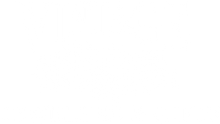 Vintage Jewelers & Gifts, LLC.
