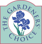 The Gardeners Choice Family Owned Local Garden Center in Pembroke, MA