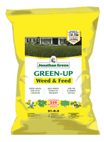 Jonathan Green Weed and Feed