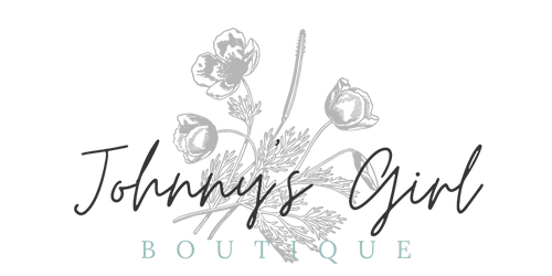 Johnny's Girl Boutique