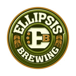Ellipsis Brewing
