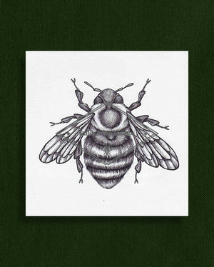 Bee Original Ink