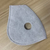 PM2.5 Carbon Activated Filter for Face mask