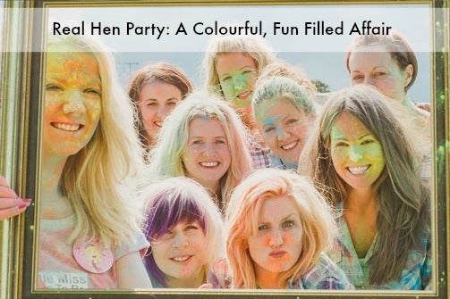colourful-hen-party-in-northern-ireland