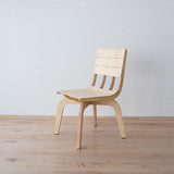 Marine Chair