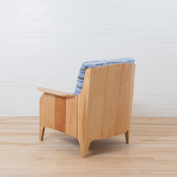 Bertha Chair